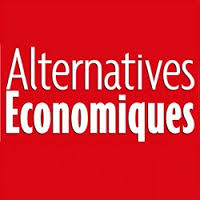 alternative-economique
