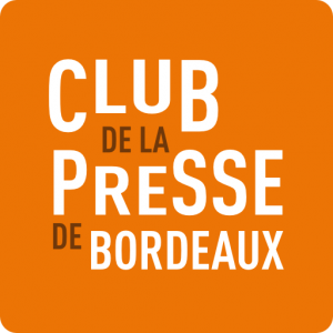 club-de-la-presse-bordeaux