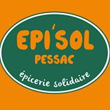 episol-pessaac