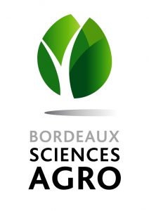 logo-scicenes-agro-bordeaux