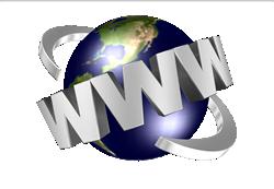 internet-psim