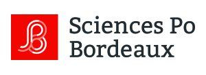 logo-sciences-po-bordeaux-nouveau