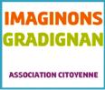 telechargement-imaginons-gradignan