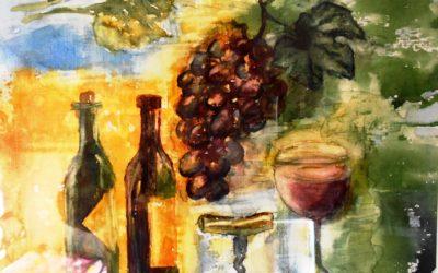 Mardi 17 décembre 2019 18h-20h Valeur du vin : Le marché récompense-t-il la qualité ?